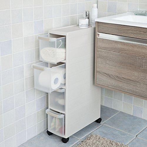 der nischenwagen struktur trifft unordnung wei und schmal. Black Bedroom Furniture Sets. Home Design Ideas